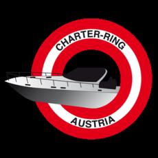 CRA-Logo - Web